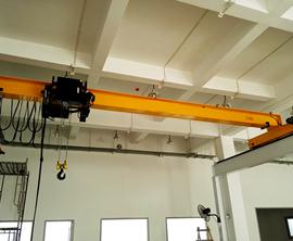 平衡吊设备